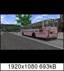 hha_sb_6502_toom_2a8se1.jpg
