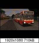 7701-7749_172ap9.jpg