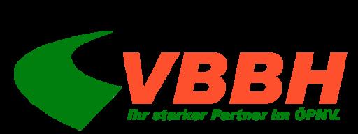 VBBH_Texturen.png
