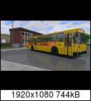 db7-336_346_jaegermei28l0f.jpg