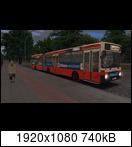 7701_1upzu0.jpg