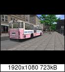 hha_sb_6503_3a6sfr.jpg
