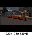 7735_1cpy24.jpg