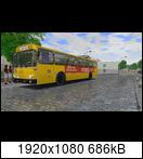 7-091_211unz.jpg