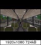 n2_96_3dgunp.jpg