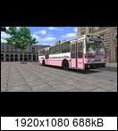 hha_sb_6510_12ys1i.jpg