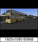 sd74_permaton_cassetty2s3i.jpg