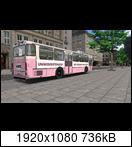 hha_sb_6525_2qcsw5.jpg