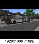 7202_2oxbr1.jpg