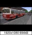 vhh_8209_reiseringhamx5pfd.jpg