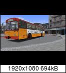 swhi_875_27xkq1.jpg