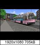 hha_sb_6560_constructt2si3.jpg