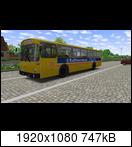 db7-142-1_4pkjh9.jpg