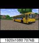 db7-142-1_2r1kn3.jpg