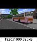 hha_sb_6515_20jstr.jpg