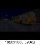 db_7-50_2tlycb.jpg