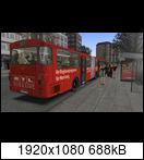 hha_7208_rtl_nl_5qldn3.jpg