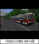 7229_provi_1e5rmx.jpg