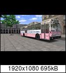 hha_sb_6503_1b4suq.jpg