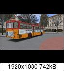 swhi_875_1vskf8.jpg