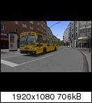 nordalarm_4ppqoh.jpg