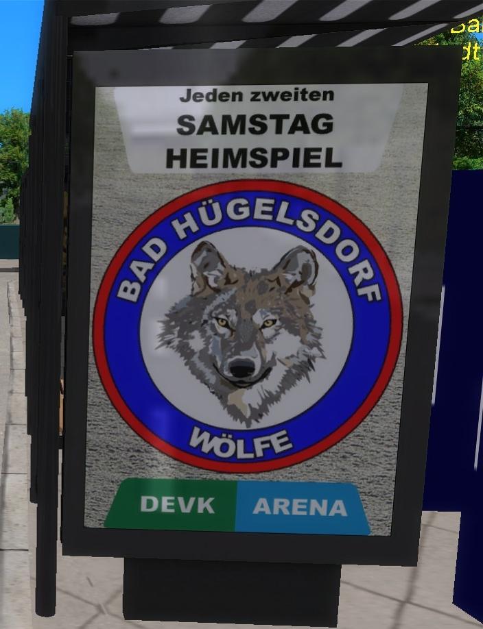 BH_Wölfe.jpg
