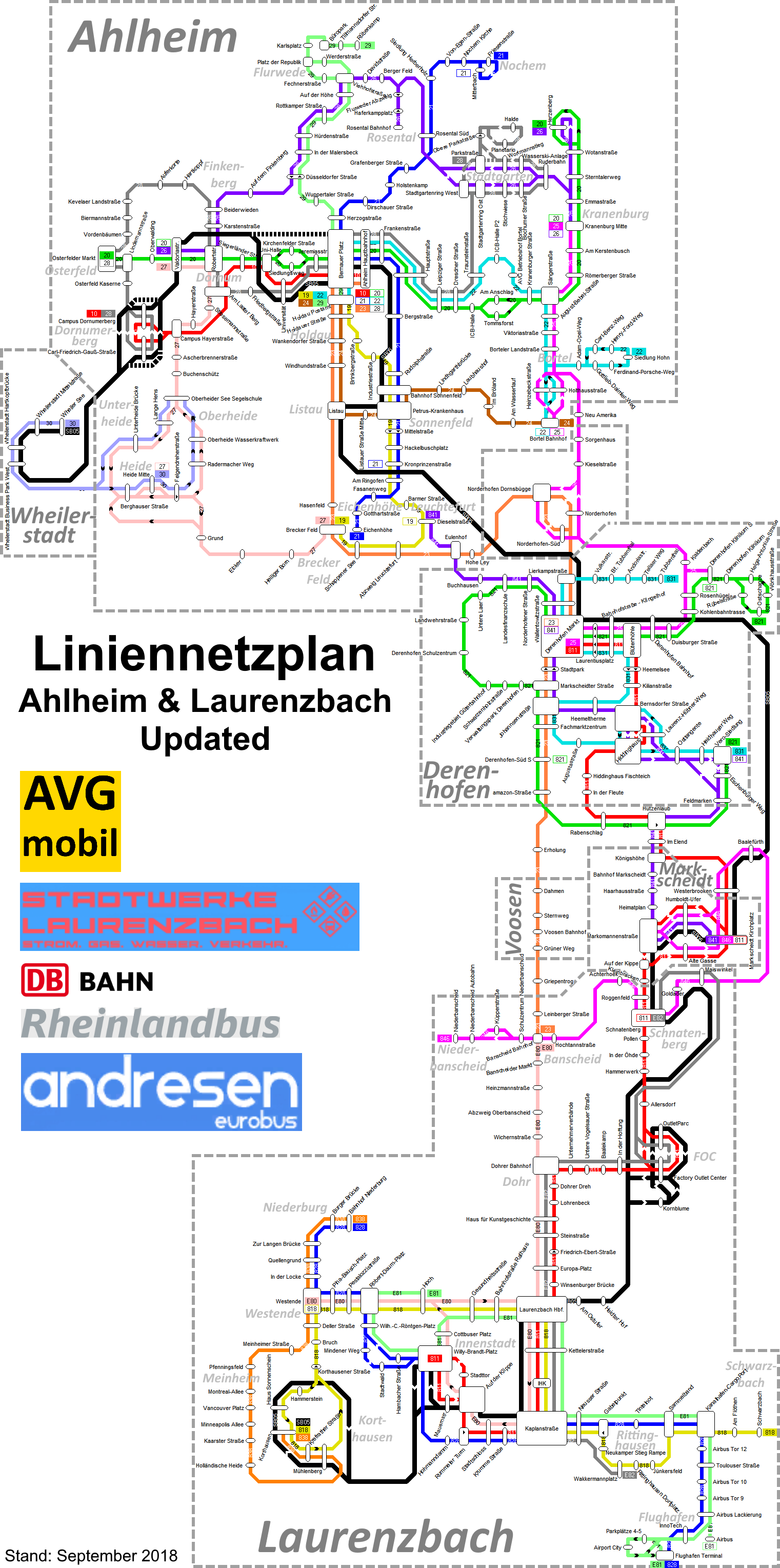 liniennetzplanqrdoy.png