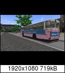 hha_sb_6527_2l3sn0.jpg