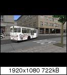 7239_305peg.jpg