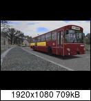 db_1981_19-31_33_faehxskq3.jpg