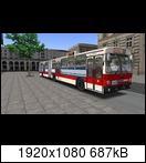 7216_1w4xxx.jpg