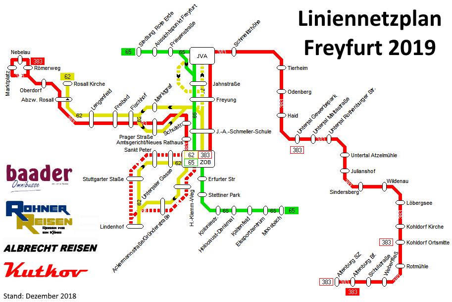 freyfurt2019vnf88.png