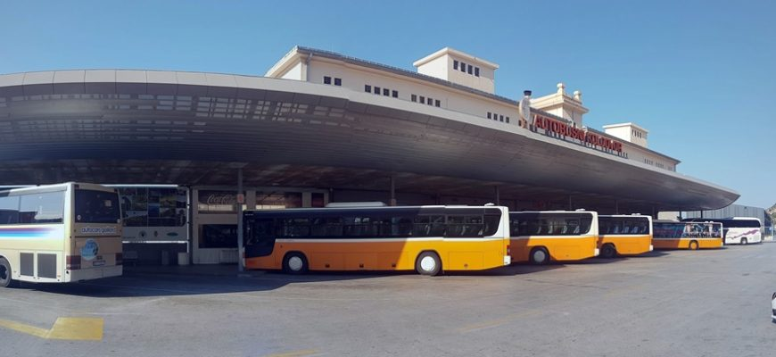 Busbahnhof-Dubrovnik.jpg