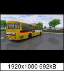 db7-5_27ysbh.jpg
