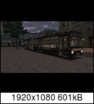 7748_1cua1c.jpg