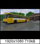 db7-5_3n6s0d.jpg