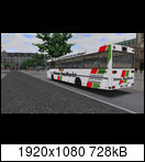 2548_2_stinnesd2l8c.jpg