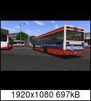 hha_1601_provinzial_1r6k6a.jpg