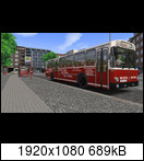 vhh_8209_reiseringhamxppa5.jpg
