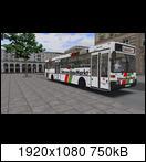 2548_1_stinnesg9zfc.jpg
