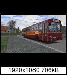 db_1981_19-16_jaegerm6hj21.jpg