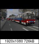 hha_7201_faz_4ojcq2.jpg