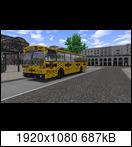 hha_sb_6022_1aus8w.jpg