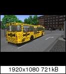 nordalarm_25pp94.jpg
