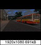 7735_22vbfm.jpg