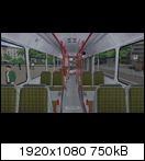 n2_97_31xu9i.jpg