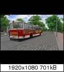 db_touristik_1802_3iokhp.jpg