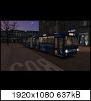 7224_jn_1zxp53.jpg