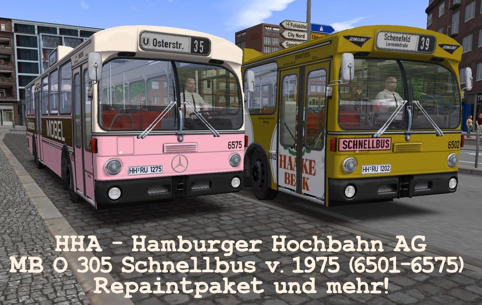 hha_sb_vorschau_1ivsy2.jpg