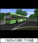 7801_2w3sml.jpg